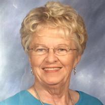 Esther Edna Kivimaki