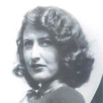 Roxanne H. Alcorn
