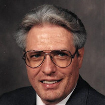 Kenneth H. Bowles Jr.
