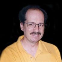 Terrence  M. Gruenewald