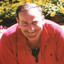 Richard E. Krolicki