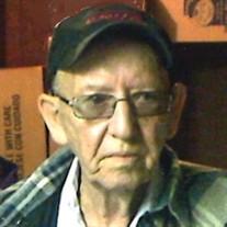 Clifford Glen Shatswell Sr.