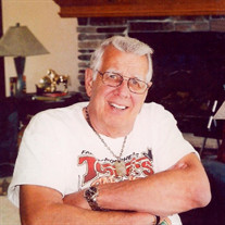 Jerry Lynn Johnson