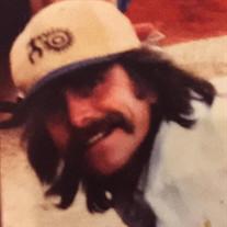 Dale Huntsman