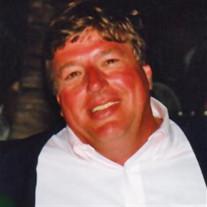 Tony Calvin Burton