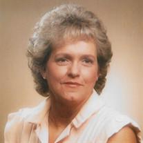 Hazel Bearden Floyd