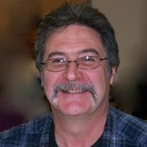 Neil J. Whitesell