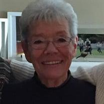 Joan Isenbeck
