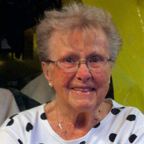 Jean L. Youngquist