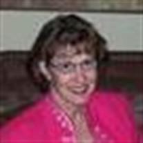Cheryl Lynn Haley