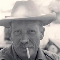 Stanley Gerald Alexander