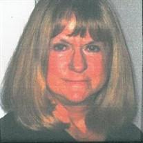 Kathy  A.  Blazer