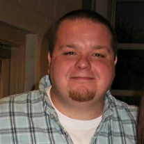 James Randall (Jamie) Knight, Jr.