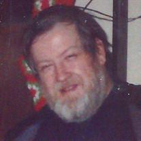 Arthur N. DeWaele