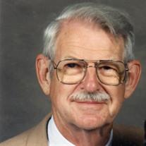 Vern C. Vanderbilt Jr.