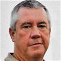 Mr. Mike Daniels