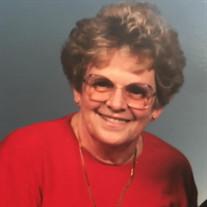 Anne W. Kavanaugh