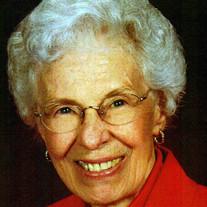 Helen Bolton