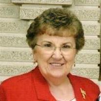 Barbara Newkirk