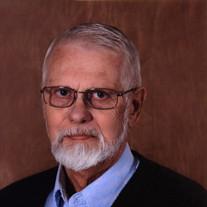 Paul Mandigo
