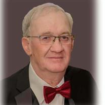 Roger J. Meehan