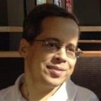 Frank Anthony Abatino