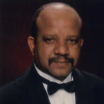 Jerry Willie Young