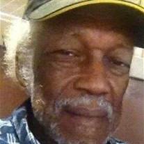 Mr. Willie G. Carroll