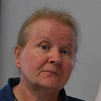 Mrs. Ruth Kathleen Bizak
