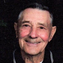 Wayne L. Nichol
