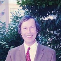 Paul H. Swett
