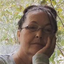 Karen Sue Jones