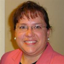 Kathy Della Gray