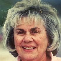 Joanne Berman Klein
