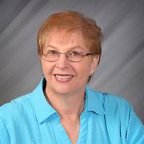 Judy L. Buchanan