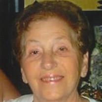 Julianne M. Lavoie