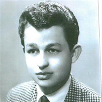 Spiros Arapoglou