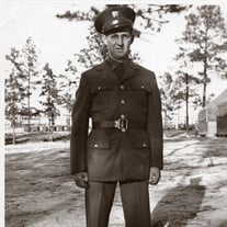 Lester  E Gardner