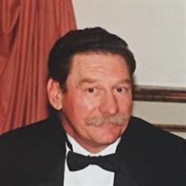 Thomas  R.  Verville