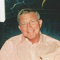 Dr. Bobby Wayne Hill