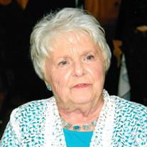 Jean Wierzbicki