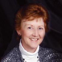 Sharon Burshiem