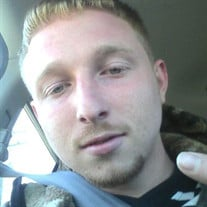 Zachary  Tyler Brady
