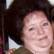 Shirley Helton