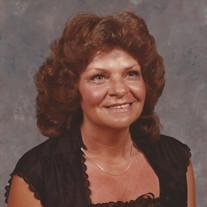 Loretta  Mae Moore