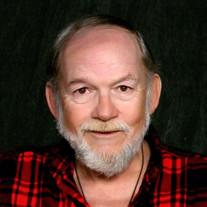 Ronald W. McDaniel