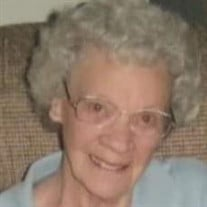 Gracie Louise Taylor Obituary Visitation Funeral Information