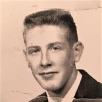 Mr.  Donald L Nuismer
