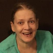 Patricia A. O'Leary