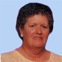 Barbara L. Biederwolf
